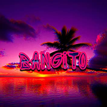 Bangito
