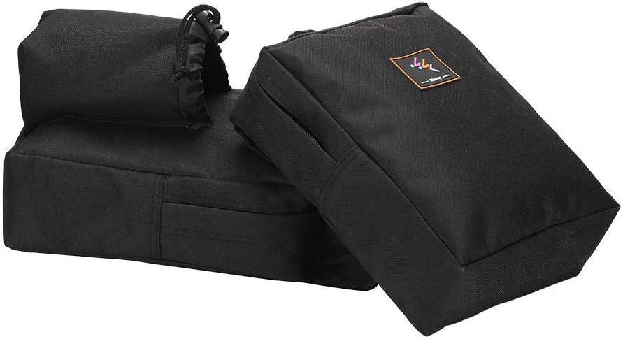 Rosymity Ladeyi Motorcycle Tank Bag Topics on TV 600D Bags Max 44% OFF Saddle
