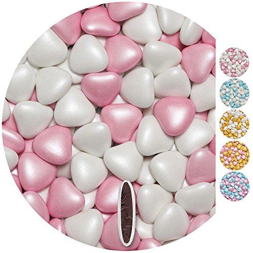 EinsSein - lovely wedding accessories -  EinsSein