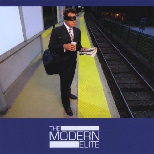 The Modern Elite