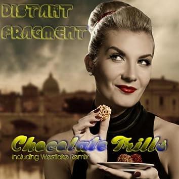 Chocolate Thrills Ep