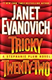 Image of Tricky Twenty-Two: A Stephanie Plum Novel