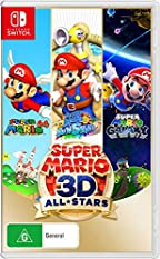 mario, End of 'Related searches' list