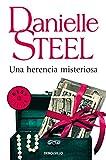 Una herencia misteriosa (Best Seller)