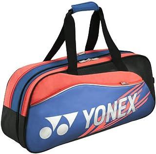 Yonex 11 LCW (Lee Chong Wei Special) Racket Bag (Frosty Blue)