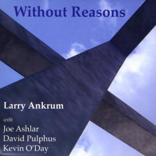 Larry Ankrum