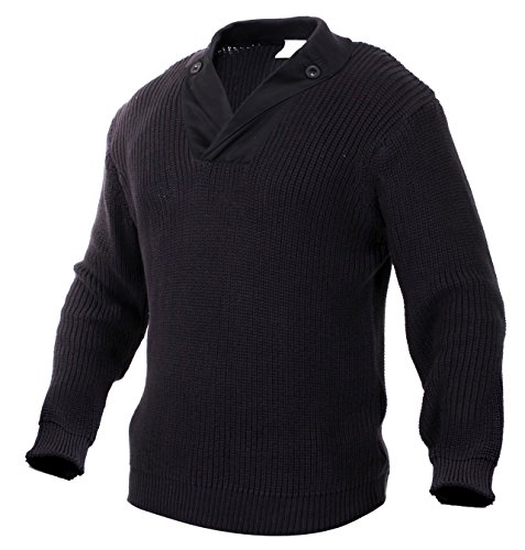 Rothco WWII Vintage Sweater