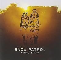 Final Straw by Snow Patrol (2004-03-30)