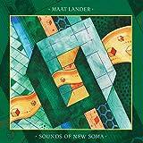 Sounds of New Soma [Vinilo]