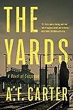 The Yards (English Edition)