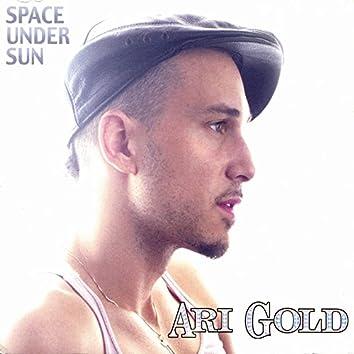 Space Under Sun