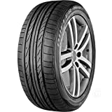 Bridgestone Dueler H/P Sport - 215/60R17 96H - Sommerreifen