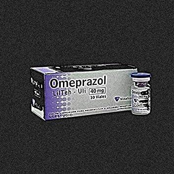 OMEPRAZOL (Remix)