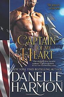 Captain of My Heart