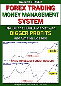 The money management forex