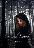 Crossed Swords (Narrativa)