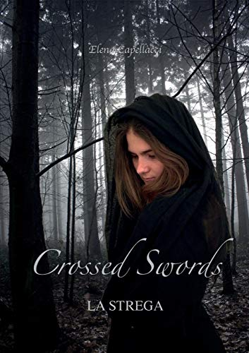 Crossed Swords