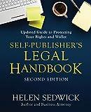 Legal Self Help