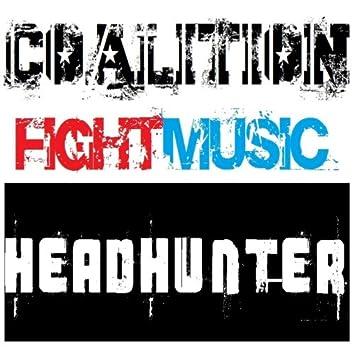 HeadHunter - Single