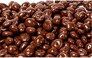 Best chocolate covered pepitas Reviews