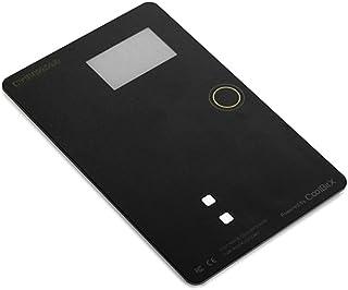 CoolWallet S Portefeuille sans Fil Bitcoin