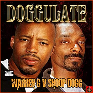 Doggulate