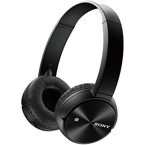 casque sony wh-ch500 android 5.1