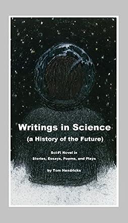 Writings in Science