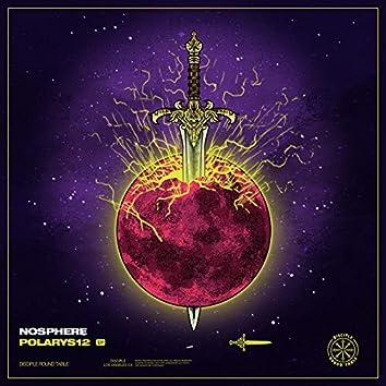 POLARYS12 EP