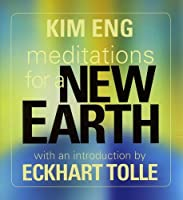 Meditations for New Ea