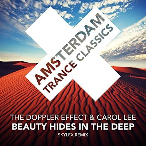 The Doppler Effect & Carol Lee