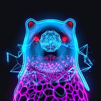 Bear Acid