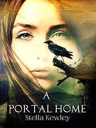 A Portal Home
