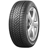gomme invernali 91h