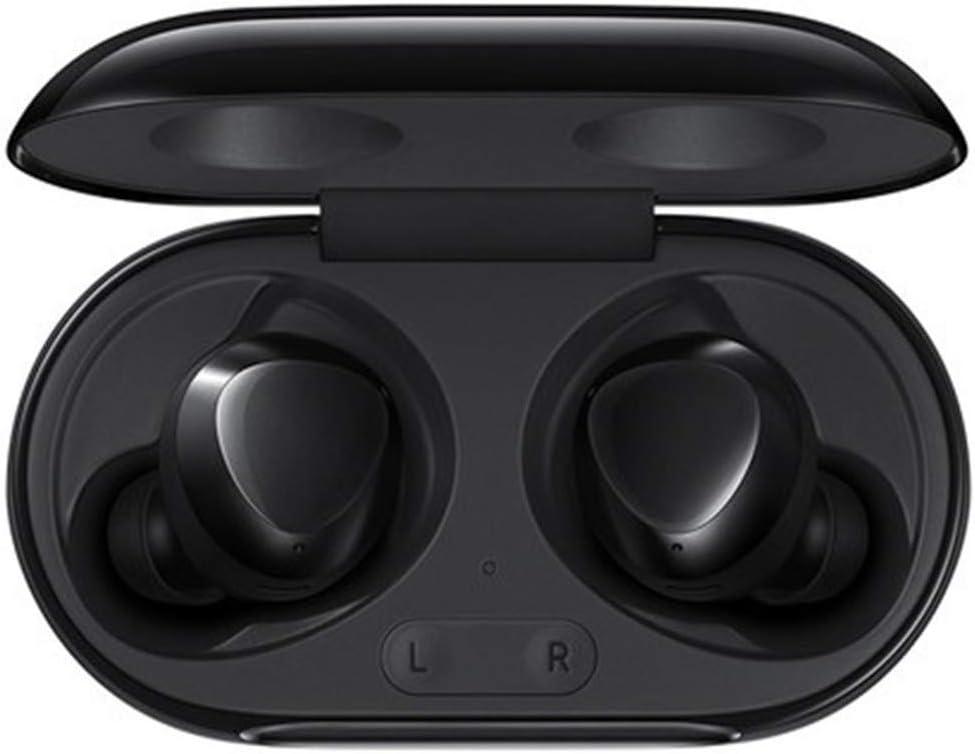 in-Ear Bluetooth Headphones, RQWEIN Bluetooth Headphones Auto Pairing Sweatproof Wireless Earphones in-Ear Stereo Immersive Sound Ear Buds