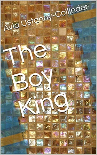 The Boy King