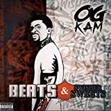 Times Up (feat. Dee Spitta) [Explicit]