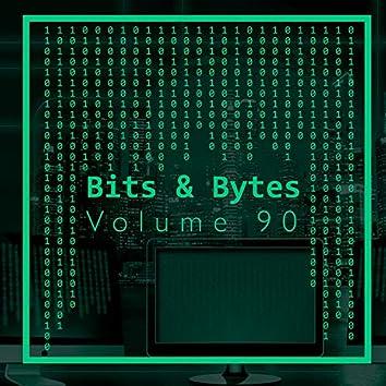 Bits & Bytes, Vol. 90