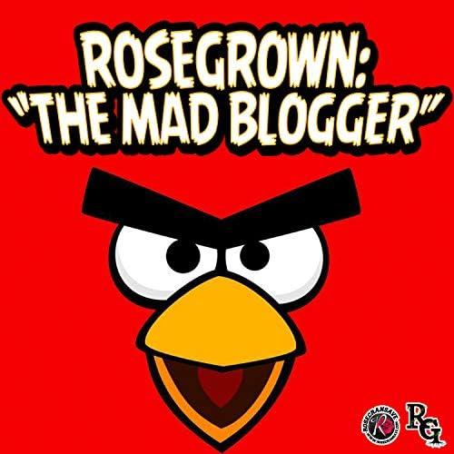 RoseGrown