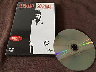 Scarface - Al Pacino (Ungekürzte Fassung)
