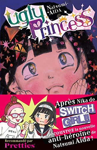 Ugly Princess - tome 1 (01)