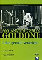 I Due Gemelli Veneziani [Italian Edition]