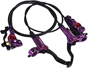 purple v brakes