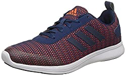Best Casual Shoes under 3000 rupees- Rank 8