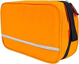 ludonie Storage Bag Fitness Bag Female Dry Wet Separation Sports Bag Light Short-distance Travel Bag Fitness Eequipment Waterproof bag