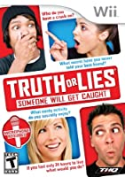 Truth or Lies (Streets 9-14-10)