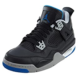best basketball shoes for ankle support 3