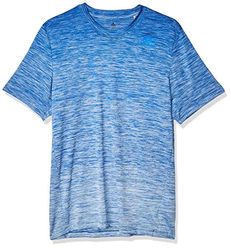 adidas Herren Gradient Tee Unterhemd, Glblme, XL