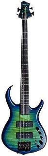 Sire Marcus Miller M7 ALDER-4 TBL Bass Transparente Azul