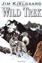 Best wild trek book Reviews